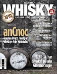 Allt om Whisky nummer 4 2012