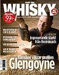 Allt om Whisky nummer 6 2012