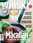 Allt om Whisky nummer 1 2014