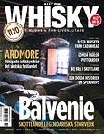 Allt om Whisky nummer 2 2014