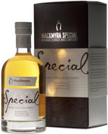 Mackmyra Special:02