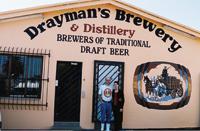 distillery-003-drayman
