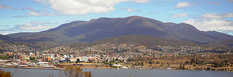 mt_wellington_tasmania1