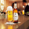 bitburger_fat_low