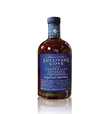 scsm-new-bottles-on-still-1