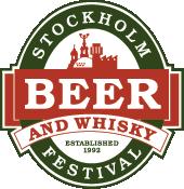 stockholmbeer