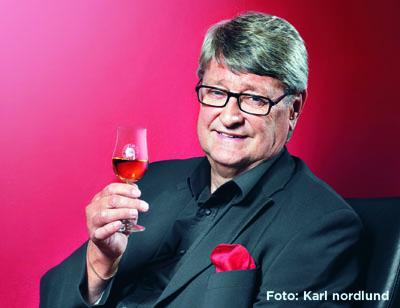 Folke Andersson