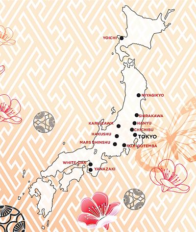 japan_karta