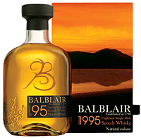 balblair_1995