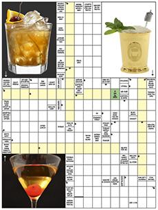 Whiskykryss-AoW2-13