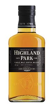 http://www.alltomwhisky.se/wp-content/uploads/2013/02/Highland-Park-Cask-Strength-35-cl.jpg