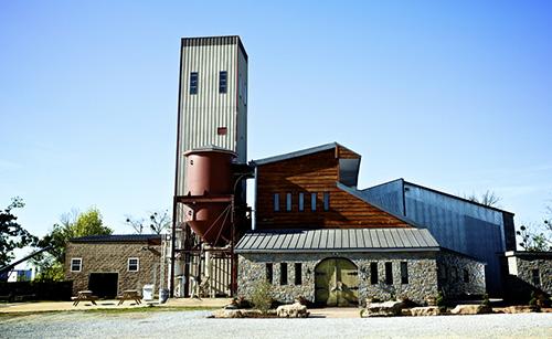 willett-distillery front4