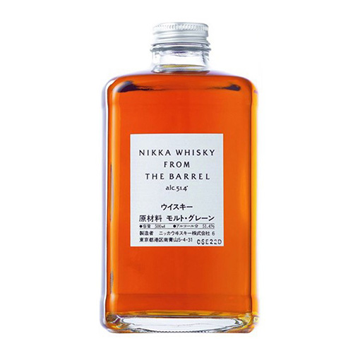 Nikka_from_the_Barrel_1_500