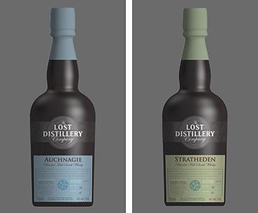lost-distillery