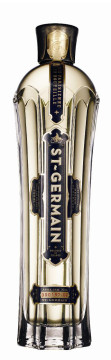 st-germain-bottle_big