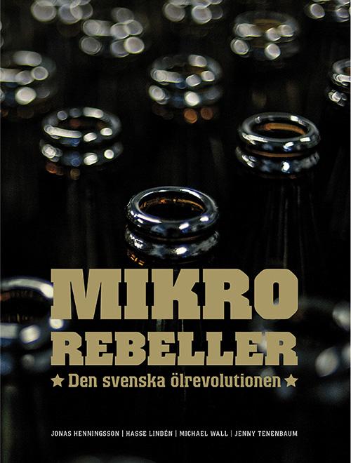 Mikrorebeller_omslag_500