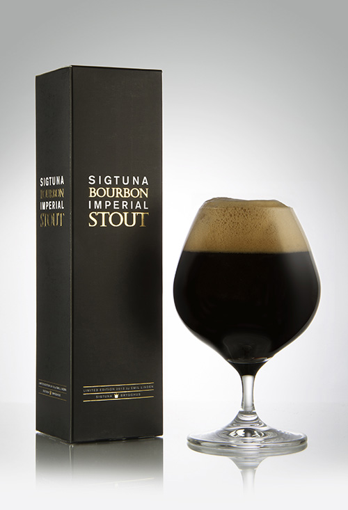 Sigtuna Bourbon Imperial Stout_1
