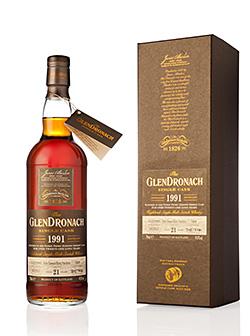 glendronach_sherry