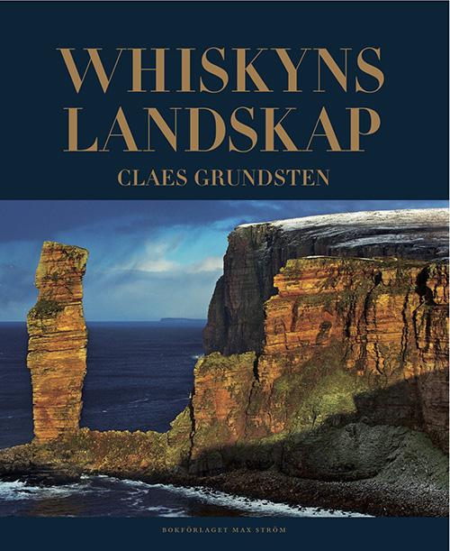 whiskyns_landskap_500