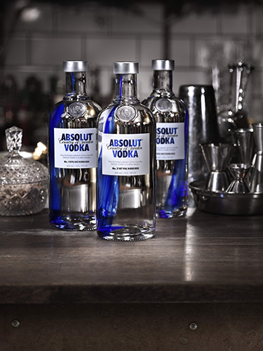 Absolut Originality_flaskor_375