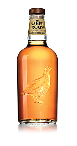 The_Naked_Grouse_Blended_Malt
