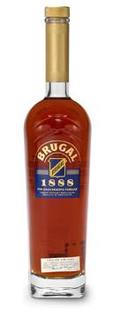 Rom för whiskyälskare