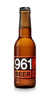 961_beer_orange