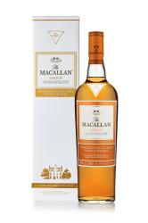 AA-The-Macallan-Amber-1824-Series