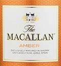 macallan_amber