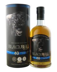black-bull-40yo