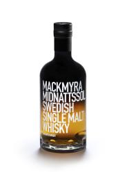 MackMyraMidnattssol