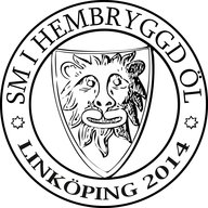 SM-Hembryggd