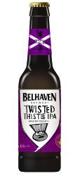 belhaven twisted_v2