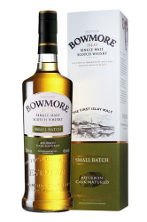 Bowmore_Small_Batch_hi-res