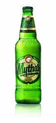 Mythos_original