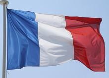 frankrike-flagga1