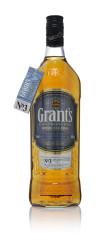 Grants-nordic-oak1