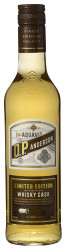 O.P.limited-whisky