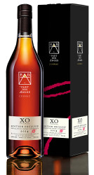 P.D.A 01 Cognac XO Edition Exclusif