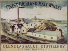 glenglassaugh-distillery-nggid041185-ngg0dyn-320x240x100-00f0w010c010r110f110r010t010