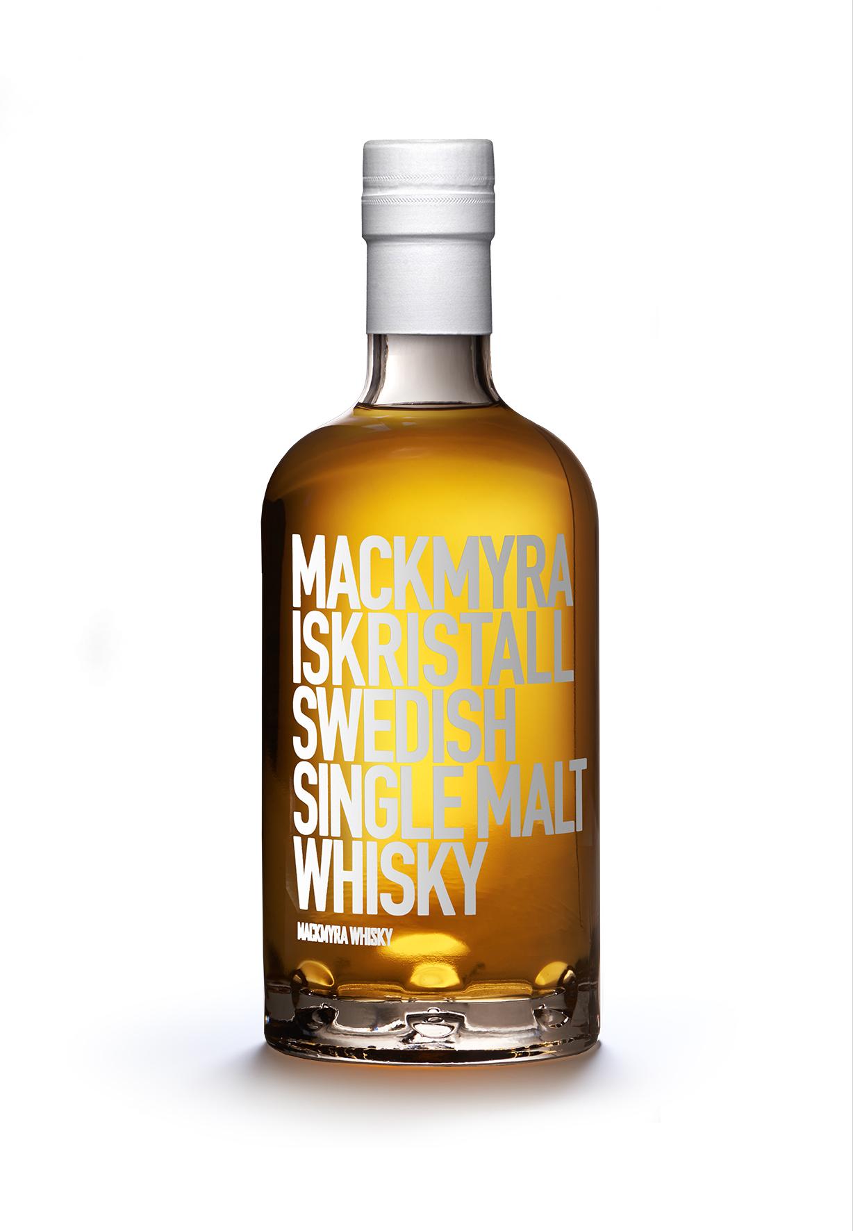 Iskristall P 229 Festivalen Allt Om Whisky