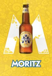 MORITZ-NYHET_zps82cad4d9
