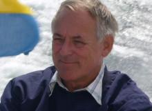 Peter-Thurell