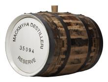 ReserveMackmyra