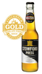 Stowford Press
