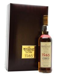 macob.1946