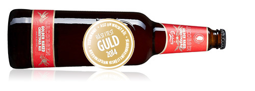Jacobsen_Gold_Naked_Christmas_Ale_500_guld