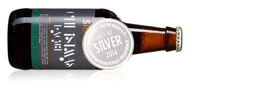 sigtuna_silver_2014