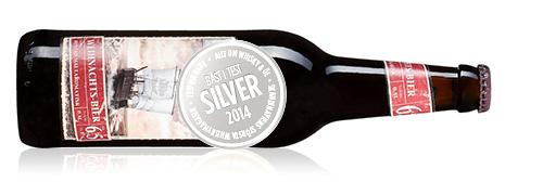 stortebeker_silver