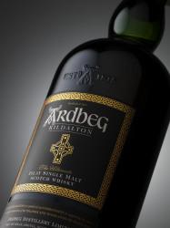 Ardbeg-Kildalton-Label